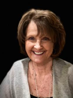 Phyllis Robinson-Chronicle of Mt. Juliet