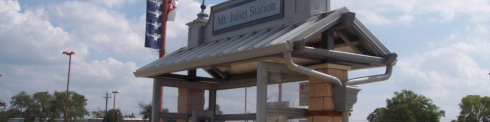 std-header_mj-train-station.jpg