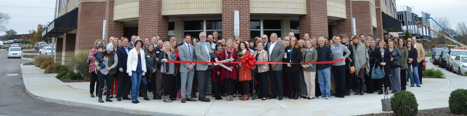 std-header_mt-juliet-chamber-of-commerce-ribbon-cutting.jpg
