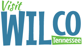 logo visit wilco wilson county tennessee