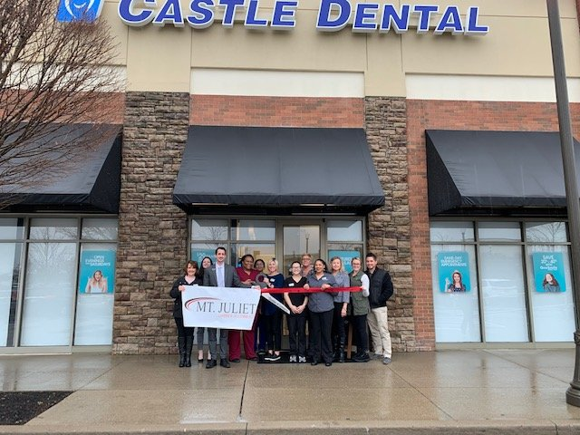 Castle Dental 2-10-20