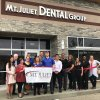 Mt. Juliet Dental Group 9-13