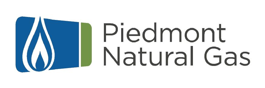 Piedmont Natural Gass