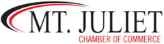 Mt. Juliet Chamber of Commerce - Home
